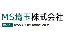 MS埼玉株式会社